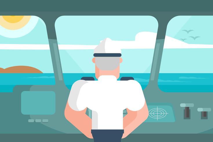 【水手图片】做设计用的水手图片下载,不错的图例素材下载