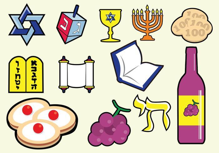 猶太人安息日圖片素材下載
