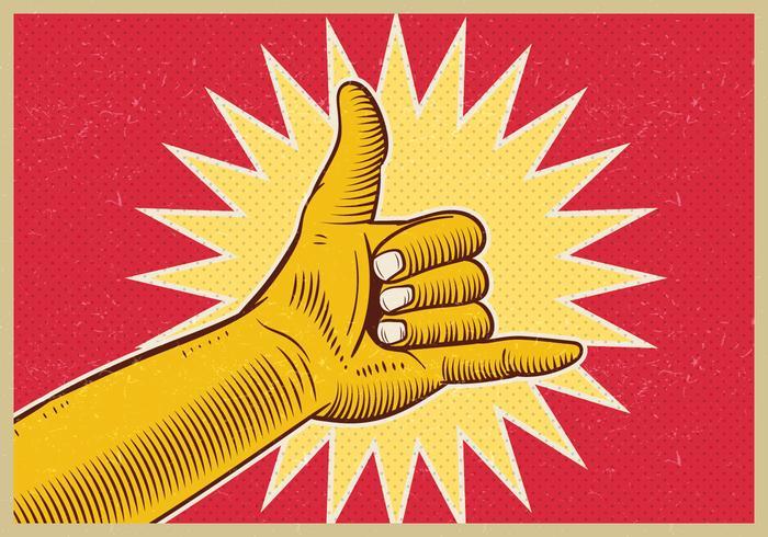 【沙加标志的手势图片】精美的沙加标志的手势图片下载,高品质的小图下载