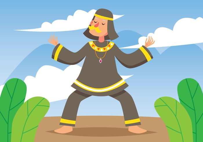 【萨满仪式做图片】工商可用的萨满仪式做图片下载,完整的图档下载