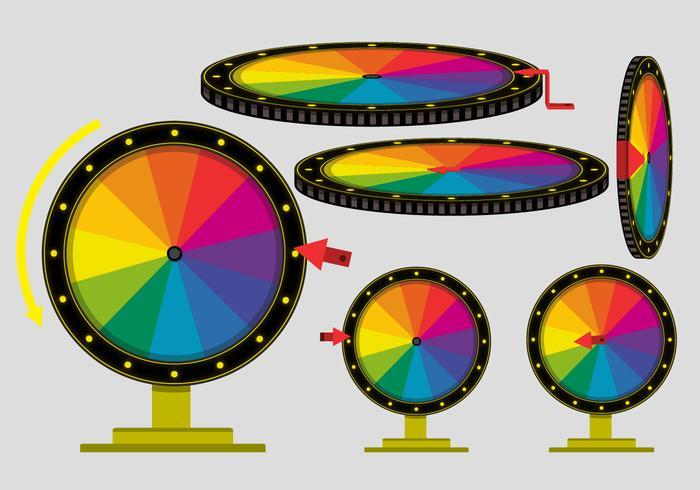【试试你的运气矢量图形】设计软体能用的试试你的运气矢量图形下载,华丽的图库素材免费下载
