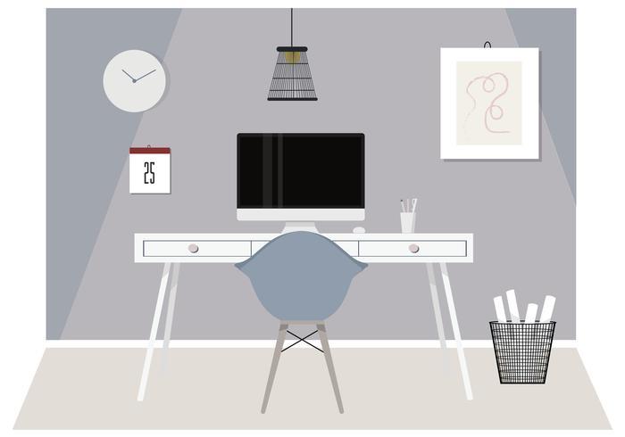 デザイナールーム可愛い イラストfree download