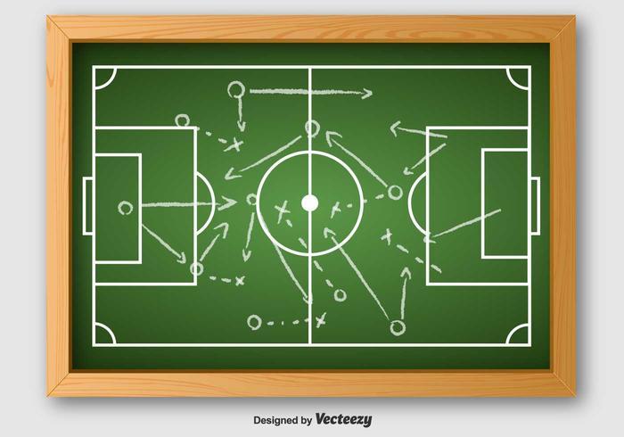 足球的計劃向量圖案檔免費下載,免付費的素材圖下載