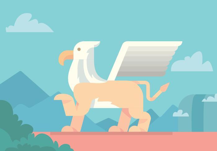 【飞狮设计图片】制图用的飞狮设计图片下载,优秀的Q板图素材包下载