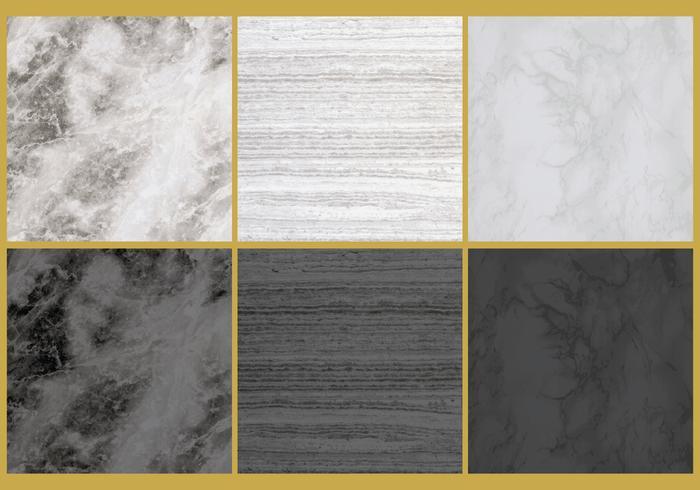 大理石紋路向量圖檔素材下載