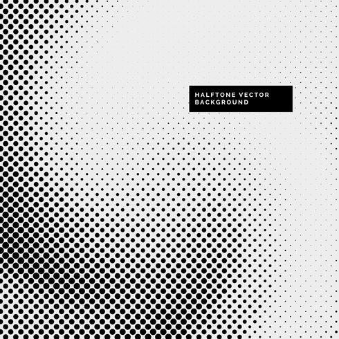 【垃圾摇滚风格的半色调点背景图案】设计常用的垃圾摇滚风格的半色调点背景图案下载,精美的透明PNG素材包下载