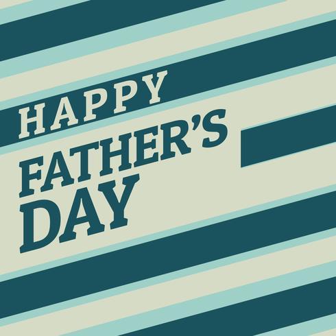 快樂的父親節背景圖案素材免費下載