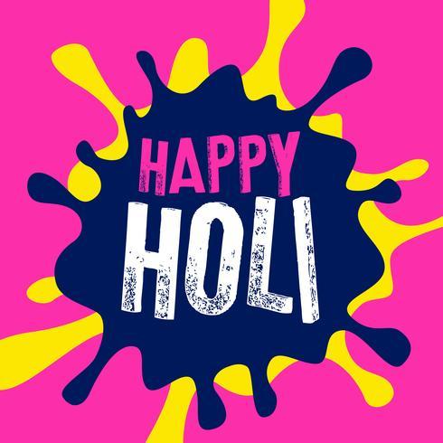 【快乐的霍利彩色飞溅图片】免费的快乐的霍利彩色飞溅图片下载,最好的图型免费下载
