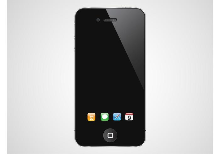Iphone和碼頭圖片素材包下載