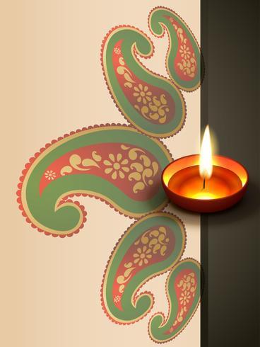 【印度排灯节的节日图片】设计常用的印度排灯节的节日图片下载,最好的图型下载
