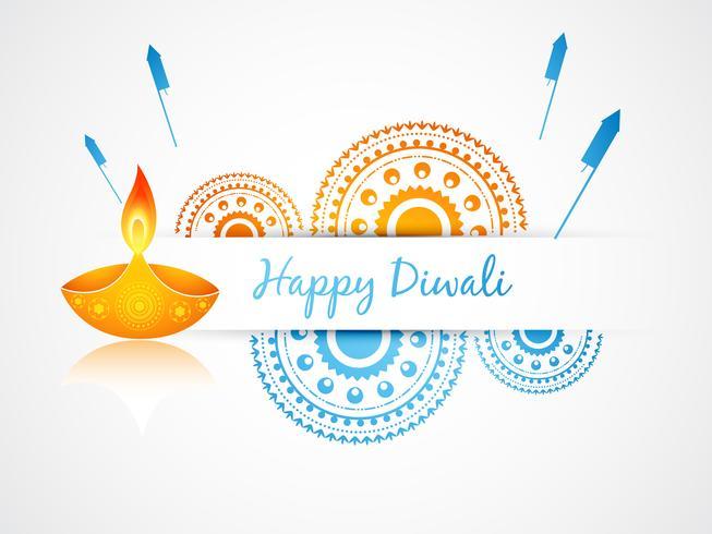 【印度排灯节的节日图片】设计软体能用的印度排灯节的节日图片下载,优秀的底图素材免费下载