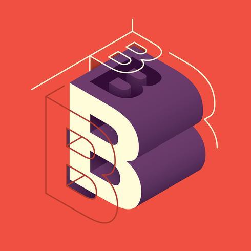 【字母排版】画质好的字母排版下载,卓越的Q板图素材免费下载