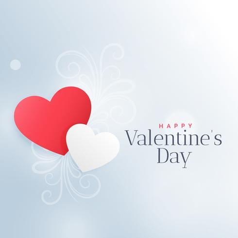 【可爱的红白心形情人节礼物图片】美工用的可爱的红白心形情人节礼物图片下载,齐全的图案素材包下载