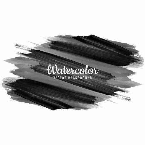 【现代黑人水彩图片】免费的现代黑人水彩图片下载,极致的图档素材免费下载