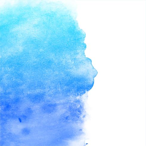 【现代蓝色水彩图片】可商业用的现代蓝色水彩图片下载,最好的图档下载