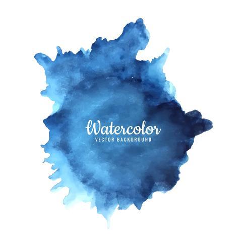 【现代蓝色水彩壁纸】可商业用的现代蓝色水彩壁纸下载,最好的图卡免费下载