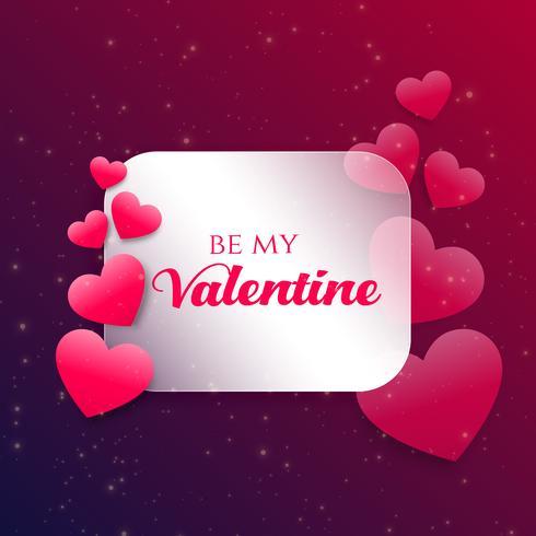 【情人节的粉红爱心背景图案】品质好的情人节的粉红爱心背景图案下载,高质量的插图素材包下载