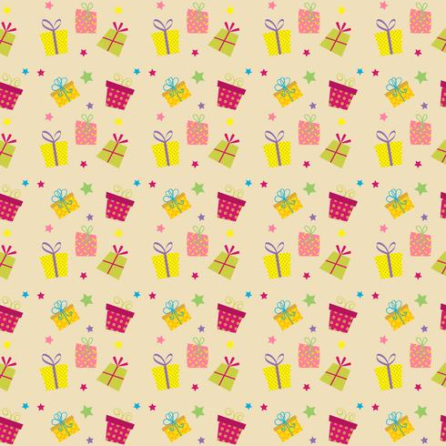 【无缝瓷砖圣诞礼物壁纸】设计软体能用的无缝瓷砖圣诞礼物壁纸下载,精美的图像下载