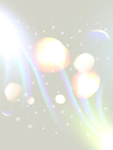 【季节性背景图案】你会喜欢的季节性背景图案下载,很棒的向量图下载
