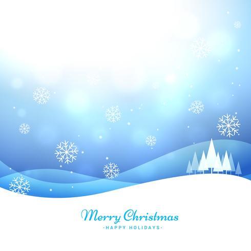 【季节性的圣诞祝福图片】工商可用的季节性的圣诞祝福图片下载,精美的背景素材下载