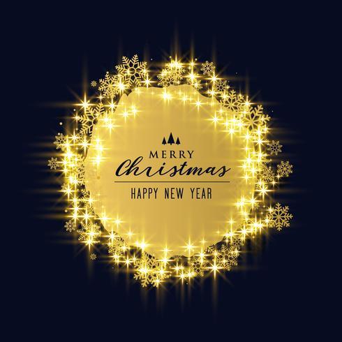 【闪亮的火花和雪花为圣诞节节日图片】丰富的闪亮的火花和雪花为圣诞节节日图片下载,极致的图例免费下载