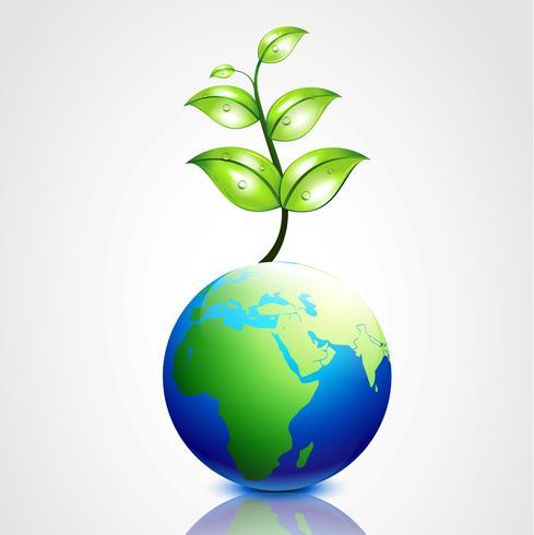 地球イラスト素材ダウンロード 無料素材 イラスト